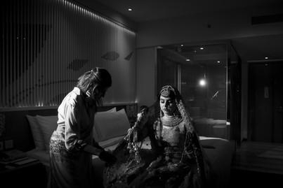 Bride Groom Portrait Wedding 103.jpg