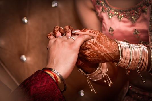 Rituals Ring Ceremony 002.jpg