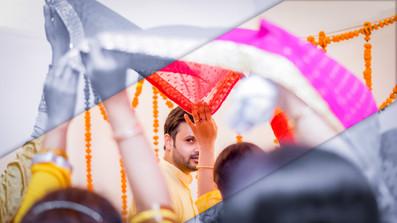 Rituals Wedding 009.jpg