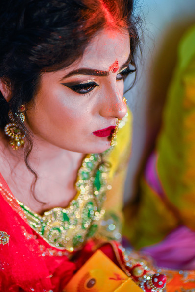 Rituals Wedding 029.jpg