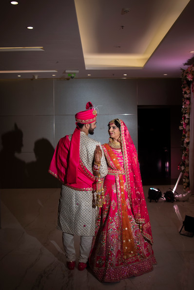 Couple Portraits Wedding 034.jpg
