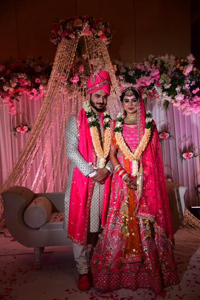 Couple Portraits Wedding 029.JPG