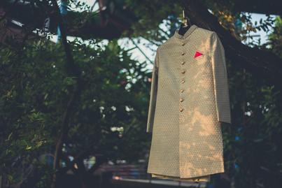 Bride Groom Getting Ready 004.jpg