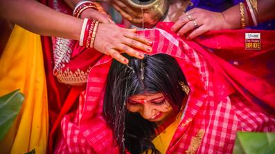 Rituals Wedding 037.jpg