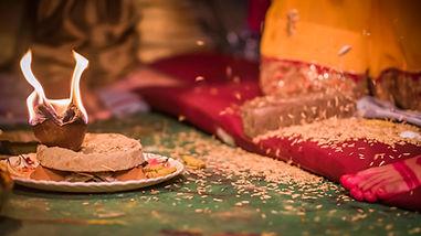 Rituals Wedding 053.jpg