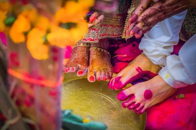 Rituals Wedding 004.jpg
