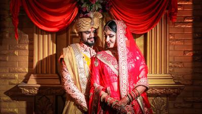 Couple Portraits Wedding 028.jpg