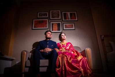 Couple Portraits Ring 028.jpg