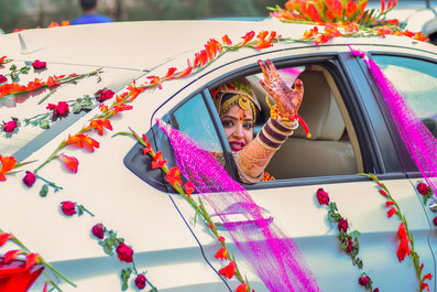 Rituals Wedding 019.jpg