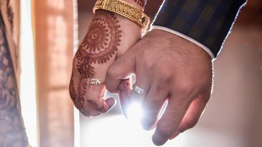 Rituals Ring Ceremony 007.jpg
