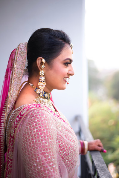 Bride Groom Portrait Wedding 166.jpg