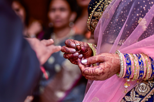 Rituals Ring Ceremony 006.jpg
