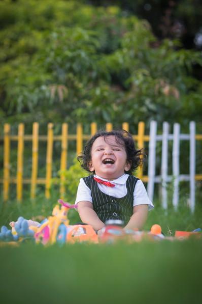 Baby Shoot 070.jpg