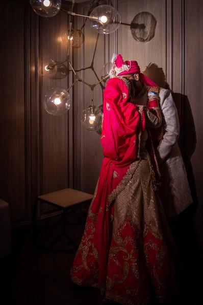 Best Wedding Photographer,
