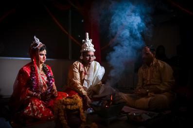 Rituals Wedding 039.jpg