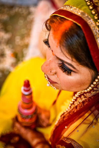 Rituals Wedding 015.jpg