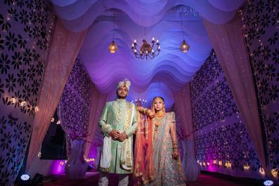 Couple Portraits Wedding 002.jpg