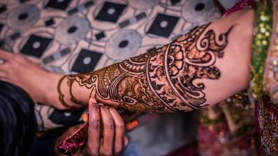 Rituals Wedding 023.jpg