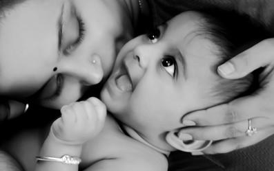 Baby Shoot 098.jpg