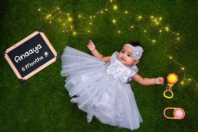 Baby Shoot 008.jpg