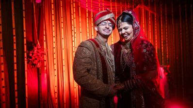 Couple Portraits Wedding 019.JPG