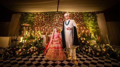 Couple Portraits Wedding 040.jpg