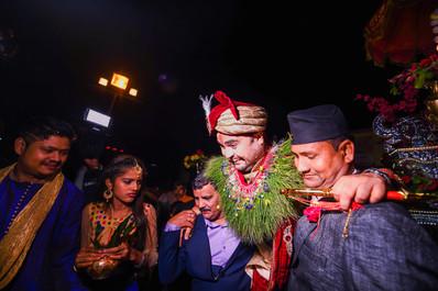 Rituals Wedding 134.jpg