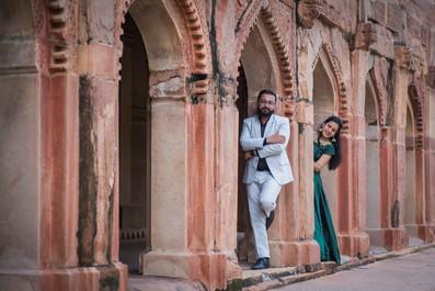 Pre Wedding 012.jpg
