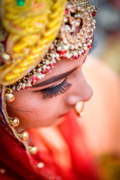 Rituals Wedding 011.jpg