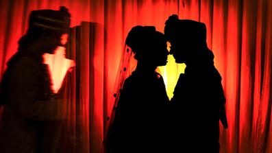 Couple Portraits Wedding 021.JPG
