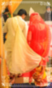 Candid Wedding Photography Lucknow