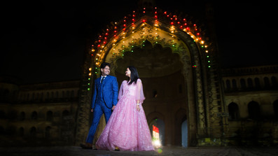 Pre Wedding 062.jpg