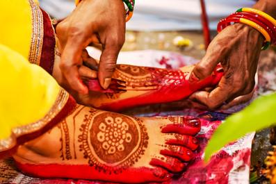 Rituals Wedding 013.jpg