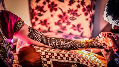 Rituals Wedding 022.jpg
