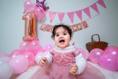 Baby Shoot 029.jpg