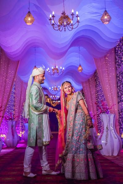 Couple Portraits Wedding 001.jpg