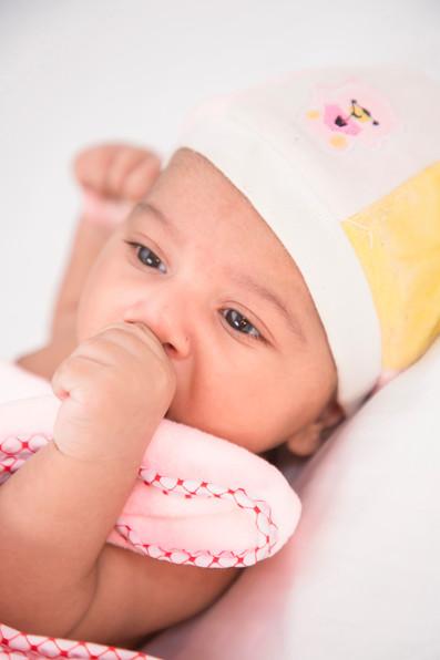 Baby Shoot 053.jpg