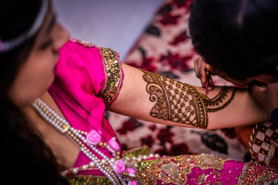 Rituals Wedding 021.jpg