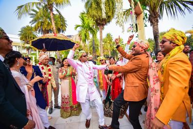 Rituals Wedding 111.jpg