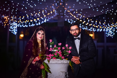 Couple Portraits Ring 059.jpg