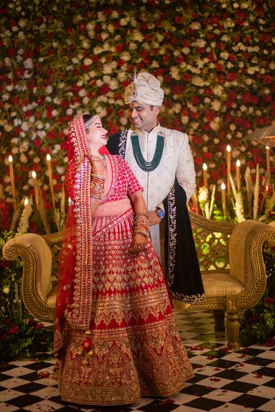 Couple Portraits Wedding 043.jpg