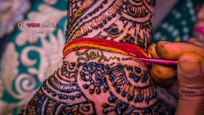 Rituals Wedding 008.jpg