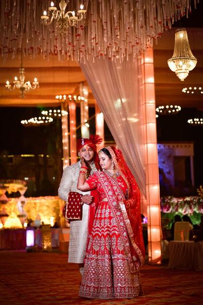 Couple Portraits Wedding 005.jpg