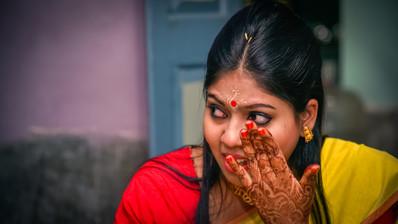 Rituals Wedding 035.jpg