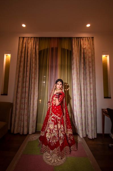 Bride Groom Portrait Wedding 140.jpg