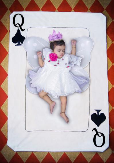 Baby Shoot 114.jpg