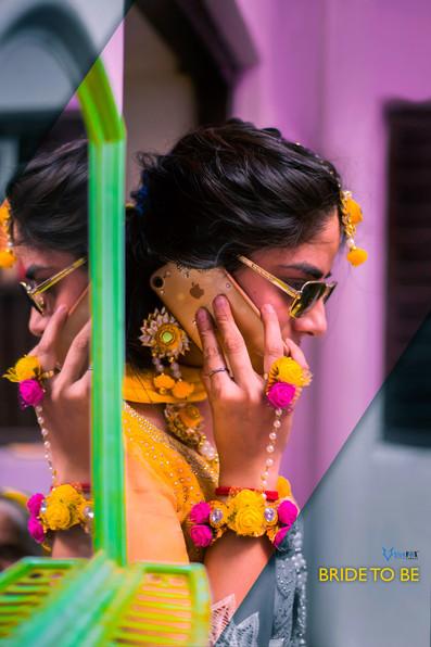 Rituals Wedding 020.jpg