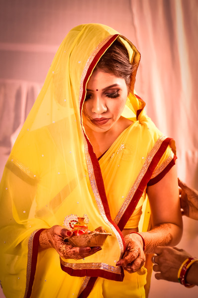 Rituals Wedding 014.jpg