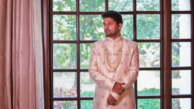 Bride Groom Portrait Wedding 161.jpg