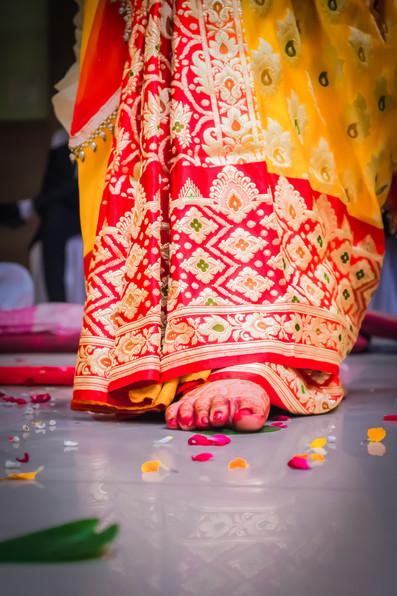 Rituals Wedding 046.jpg